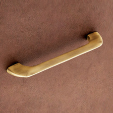 Drawer & Kitchen Handle V101 - Antique Brass 1...