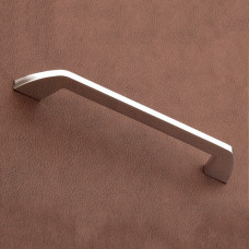 Drawer Handles V-121 - CP 160mm - Vittoria