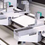 CNC Machine Types Advantages & Disadvantages