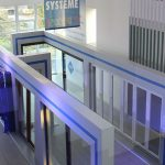 VEKA to Step-up India Operations