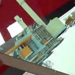 FARO Releases PointSense for Revit®