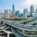 Welcoming the Era of Smart Cities