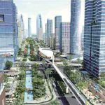 Frank Gehry may Come on Board for Amaravati Design