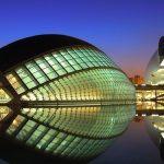 Ar.Santiago Calatrava announced as the recipient of 2015 European Prize for Architecture.