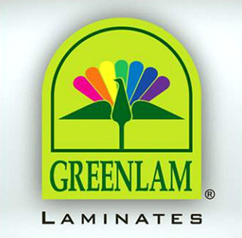 "Greenlam to enhance sales & distribution network for Brand ""Mikasa"""