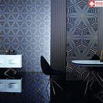 Marshalls Wallcoverings Designed by Karim Rashid