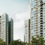 Rustomjee launches yet another premium project in BKC