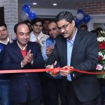 Fenesta Expands Retail Presence in Delhi