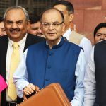 Developers React to Union Budget 2016-17
