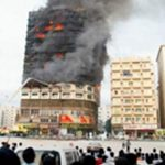 New Fire Resistant Panels to Cut Fire Incidents