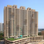Launching Sky Homes – the Tallest Towers of Thane