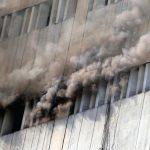 Facade Design & Technology for Fire Safety in Buildings
