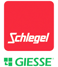 Schlegel Acquires Giesse