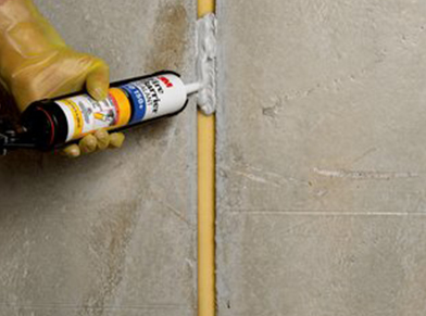 What is a Sealant?
