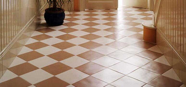 disadvantages of Ceramic Tiles