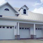 H&R Johnson Launches Johnson Endura Cool Roof SRI Tiles