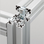What is Direct and Indirect Extrusion?