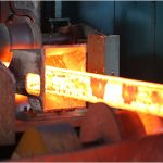 What is Hot Extrusion?