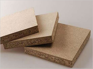 What is MDF Plywood?