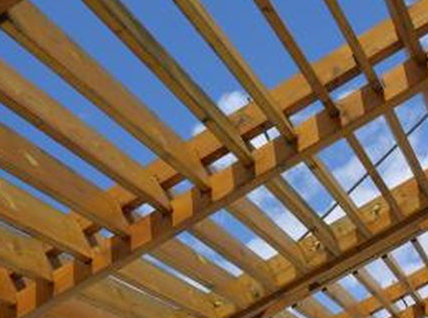 What is a Joist?