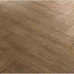 What are the advantages and disadvantages of Ceramic Tiles?