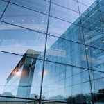 What is Low-e Glass?