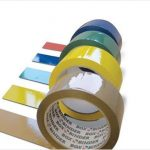 What is an Adhesive Tape?