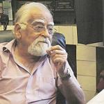 Ar. Anil Laul, Champion of Alternative Technologies, Dies