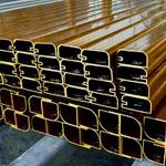 What is Anodizing?