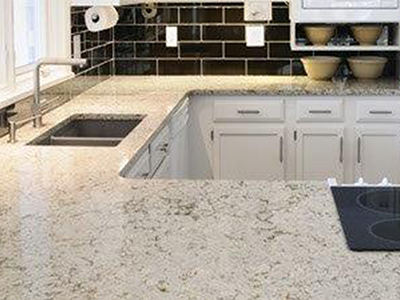 How Thick Is A Corian Countertop Mccoy Mart