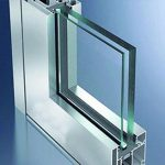 What is Insulating Glass?