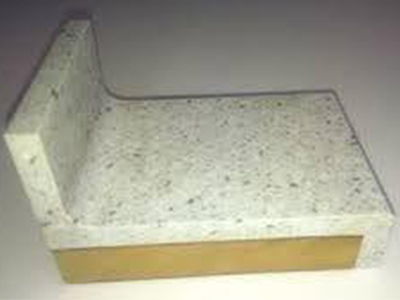 What is a Solid Surface?