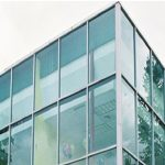 What is Heat Strengthened Glass?