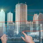Honeywell announces the second edition of the Honeywell Smart Building Awards