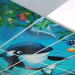 What are Digitally Printed Tiles?