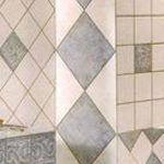 What is a Ceramic Tile?