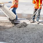 What is Portland Pozzolana Cement?