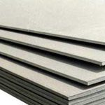 What is a Fiber Cement Board