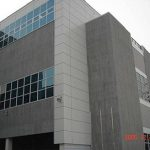 What are the uses of Fiber Cement Boards
