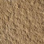 What is Flamed Finish in Stone?