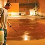 What are Concrete Sealers?