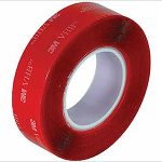 What is VHB tape?