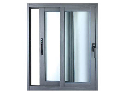 What is Sliding Window?