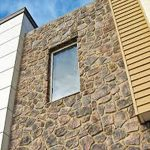 What are the advantages of Stone Cladding?