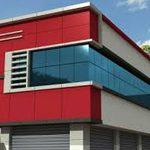 What is ACP (Aluminium Composite Panel)?