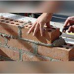 Hydraulic Cement vs. Non Hydraulic Cement
