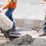 What is the difference between OPC and PPC Cement?