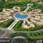CP Kukreja bags $60 million project in Kuala Lumpur