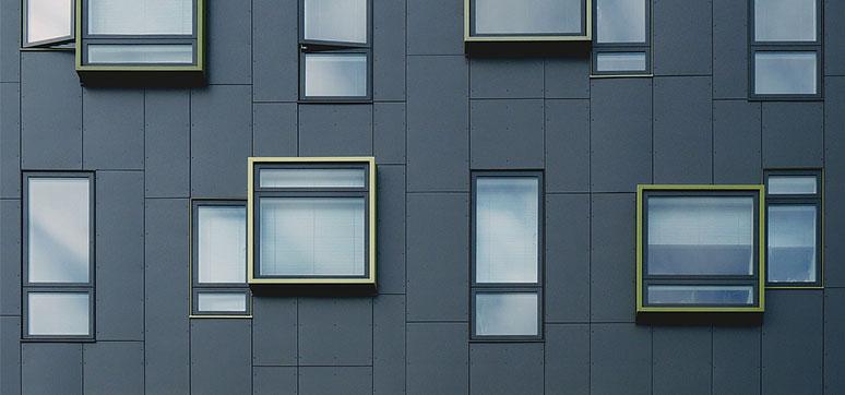 what is Aluminium Composite Panel