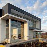 What are the advantages of Metal Cladding?